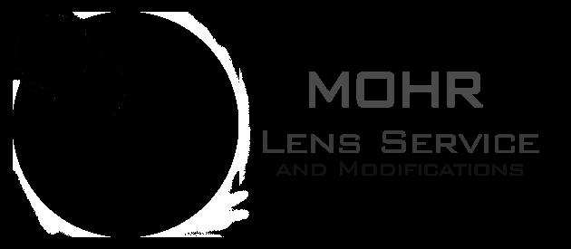 Mohr-Lenstech